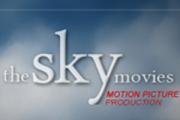 the sky movies
